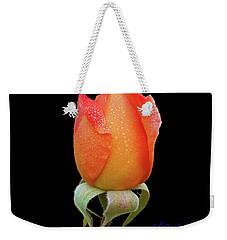 Rose-marie Weekender Tote Bag