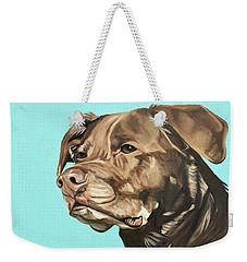 Roxy Weekender Tote Bag