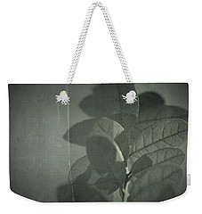 Runaway Weekender Tote Bag by Mark Ross