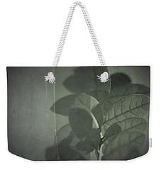 Runaway Weekender Tote Bag