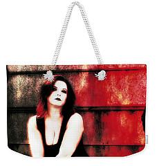 Ryli 3 Weekender Tote Bag