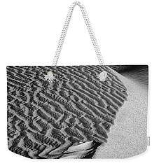 S-s-sand Weekender Tote Bag