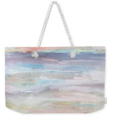 Sailor's Delight Weekender Tote Bag
