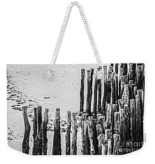 Saint Malo Weekender Tote Bag by Delphimages Photo Creations