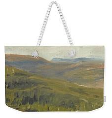 Salen Daylight 90x85 Cm Weekender Tote Bag