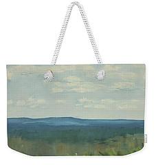 Salen Daylight Two Weekender Tote Bag
