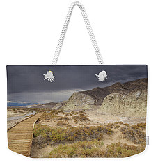 Salt Creek Trail Weekender Tote Bag