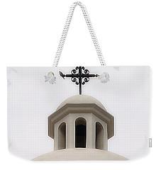 San Agustin Weekender Tote Bag