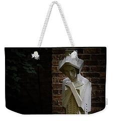 Sanctuary Weekender Tote Bag