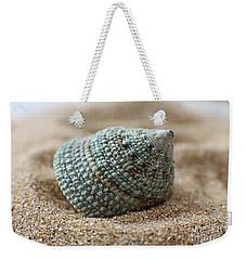 Sand Sun And Jewels Weekender Tote Bag by Ella Kaye Dickey