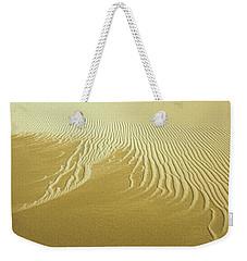 Sandanistas Weekender Tote Bag