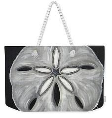 Sandollar Weekender Tote Bag