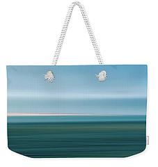 Sandy Neck 1 Weekender Tote Bag
