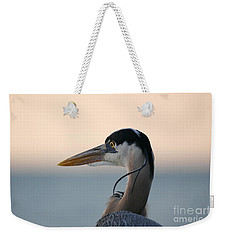 Sanibel Island Sunset Weekender Tote Bag