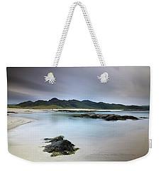 Sanna Bay Weekender Tote Bag