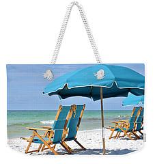Scapes 10 13b Weekender Tote Bag