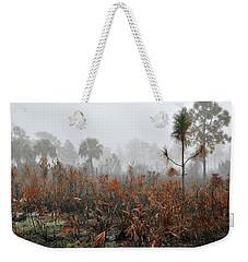 Scapes 2 13b Weekender Tote Bag