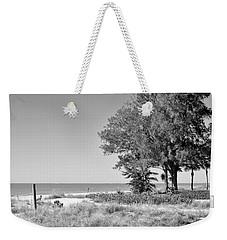 Scapes 2 16b Weekender Tote Bag