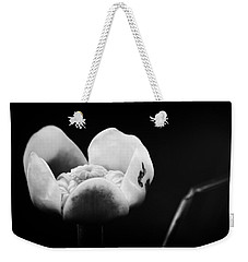 Scarface - Black Edition Weekender Tote Bag