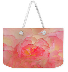 Scented Dreams Weekender Tote Bag