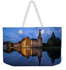 Schloss Raesfeld Weekender Tote Bag