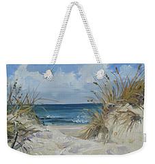 Sea Beach 7 - Baltic Weekender Tote Bag