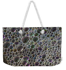 Sea Jewelery Weekender Tote Bag