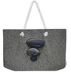 Sea Side Weekender Tote Bag