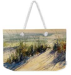 Seaglass  Weekender Tote Bag
