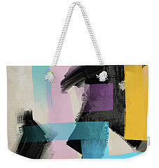 Secret Dreams Weekender Tote Bag
