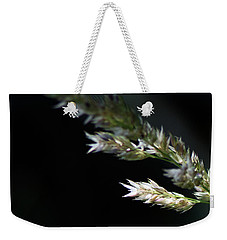 See The Light Weekender Tote Bag