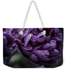 Sensational Dreams Weekender Tote Bag by Miguel Winterpacht
