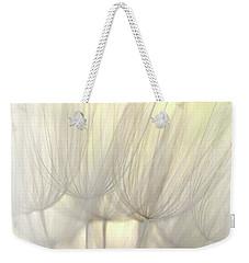 Sensational Weekender Tote Bag by The Art Of Marilyn Ridoutt-Greene