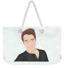 Shane Dawson Weekender Tote Bag