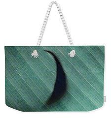 Sharks In Suits Weekender Tote Bag by Steve Taylor