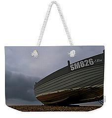 Shoreham Boat Weekender Tote Bag