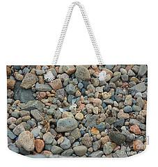 Shoreline Debrie Weekender Tote Bag