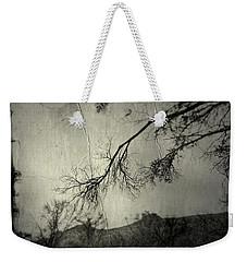 Show Me  Weekender Tote Bag