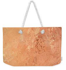 Sienna Rose Weekender Tote Bag