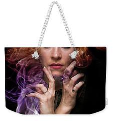 Sige Weekender Tote Bag