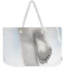 Silhouette #7422 Weekender Tote Bag