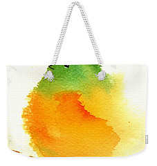 Silly Bird  #3 Weekender Tote Bag