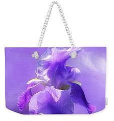 Simly Beautiful Weekender Tote Bag