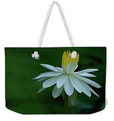 Simple But Not Weekender Tote Bag
