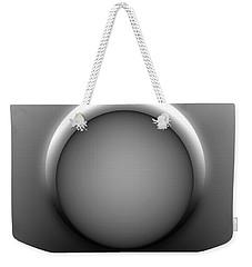 Simplicity 7 Weekender Tote Bag