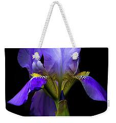 Simply Stunning Weekender Tote Bag by Penny Meyers