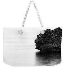 Sirenes Weekender Tote Bag