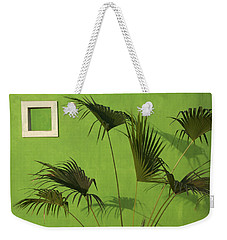 Skc 0683 Nature Outside Weekender Tote Bag