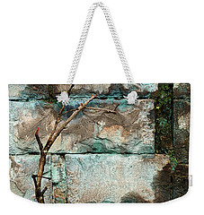 Skc 2510 Worn Out  Weekender Tote Bag