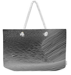 Skn 1132 Wind's Creation Weekender Tote Bag